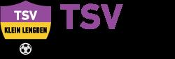 TSV Klein Lengden